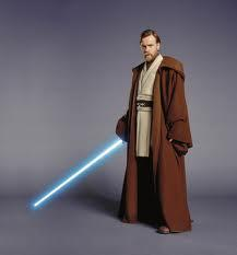 just kidding 2 more!!!  jedi or sith