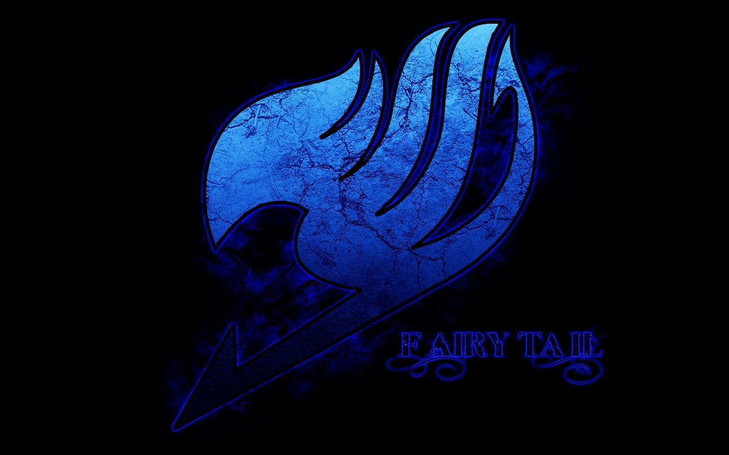 "First question, in the anime ""Fairy Tail"", what is the full name of the main character?"