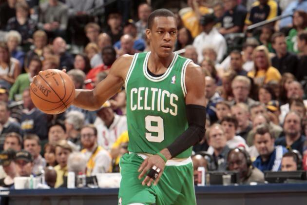 True or False... Rondo is better than Bird. Hint: If you say true you're dead to me!