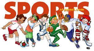 How often do you do sport every week?