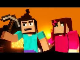What do you think is the best minecraft song/parody?