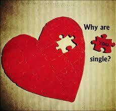 are you single?
