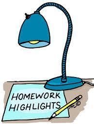 How do you feel when you do home work?