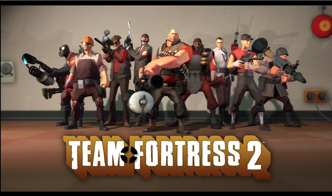 What is the missing class? 