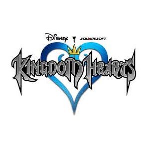Is Kingdom Hearts epic?