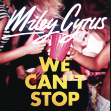 We can't stop comes on your iPod while you're on skype. What do you do?