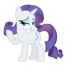Hi darling! I'm Rarity, your 10-12 guide! So care for a mud bath?