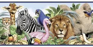 What animal is your fav?