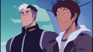 where is shiro's robot arm located?