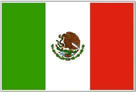 Its Mexico You Diserve To Get At Least One Right