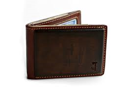 You see a wallet laying on the sidewalk. Lots of potential decisions race through your head. If you don't take it, someone else would. Maybe if you tracked down the owner, he'd give you a reward? Or it could be all yours.