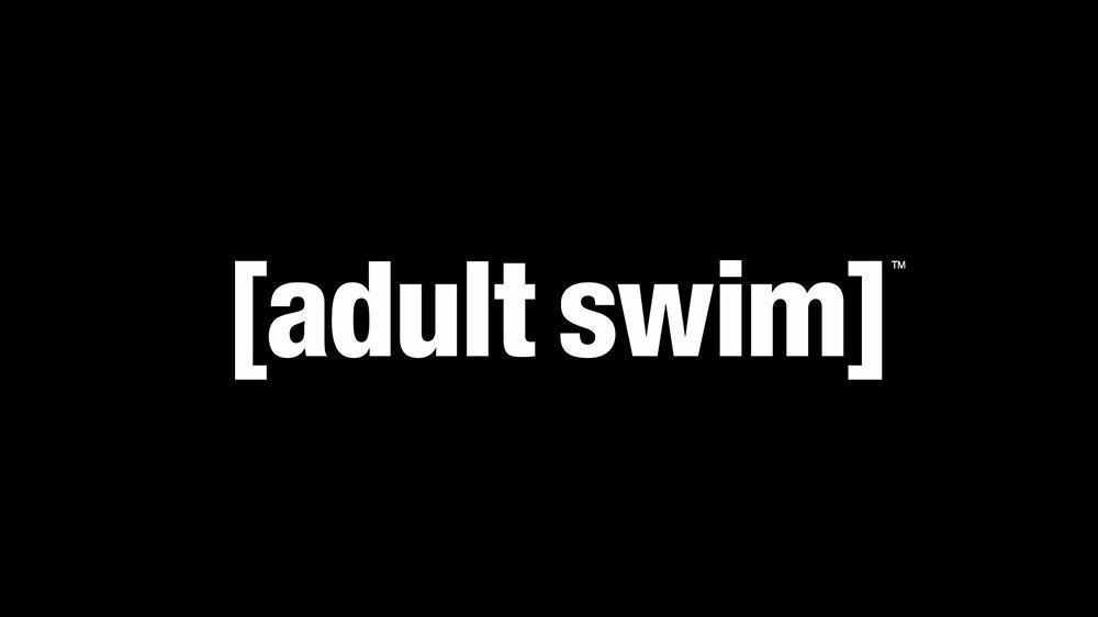 List the following shows that were imported onto the Adult Swim block channel?