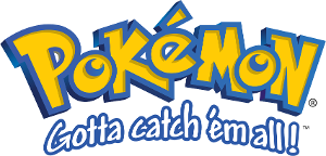 What year was Pokémon first aired in?