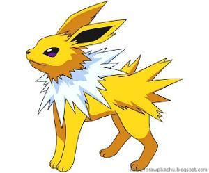 What eevee is this?