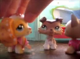 What Character From Lps Popular Are You Personality Quiz