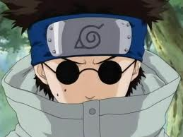 what does shino use??