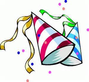 What kind of parties do you like?
