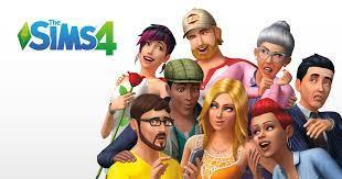 Guess The Rating: The Sims 4