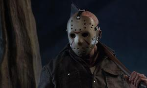 In Friday the 13th, what is the name of the main villain?