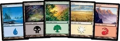 How many lands can you normally place per turn?