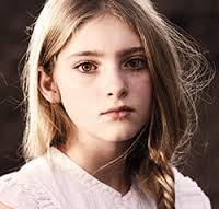 How does Prim die?