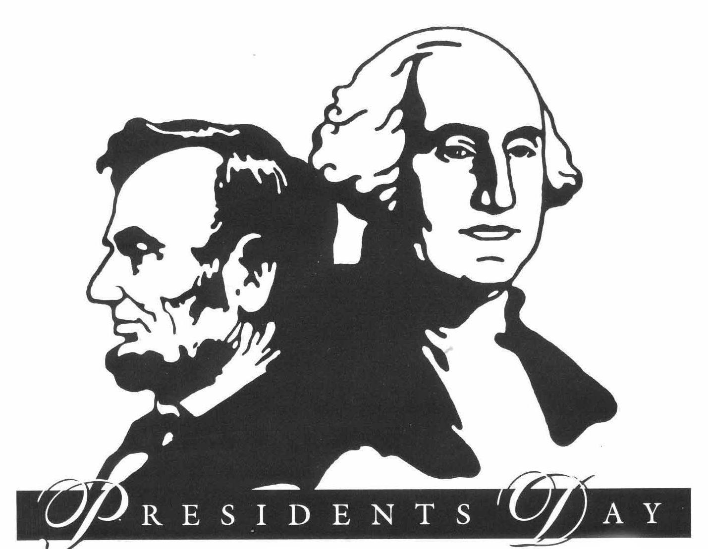 Who was the 5th president? (U.S.)