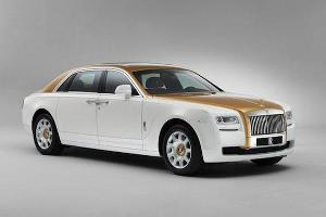 if you had the choice to buy an audi,porsche,bently,ferrari or rolls royce what will you buy