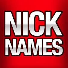 What is Jack's nickname?