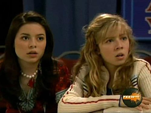 Do Carly and Sam care about science?