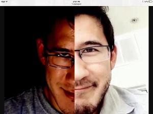 Can you survive a week with Markiplier? - Personality Quiz