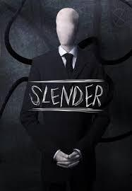 Another Slender question! Where does Slendy appear in?