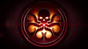 Which S.H.I.E.L.D. member turned out to be Hydra?
