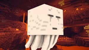 If you are in the nether, which enchantment is better when fighting a ghast?