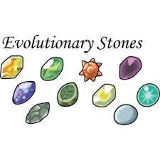 Dark: last question what is your favorite stone