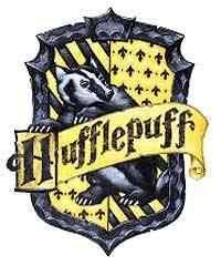 What are the qualities of a real Hufflepuff   plz pick three