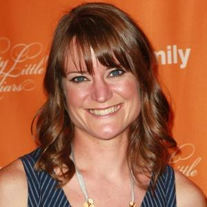 What are the 2 Sara Shepard shows on abc familly?