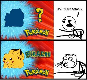 "how good are you at ""whats that pokemon"""
