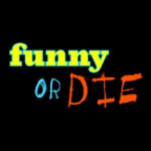True or false? Justin Bieber took over funny or die for one day and called Bieber or Die.