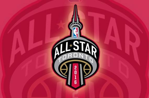 Which conference won the 2014/15 All-Star game?