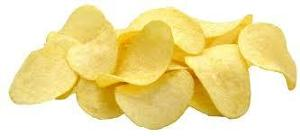 What is the best potato chip flavor (if you're british its crisps)?