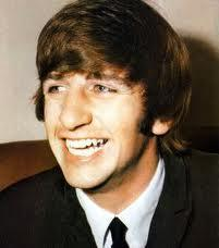 Who did Ringo Starr (The Beatles drummer) replace?