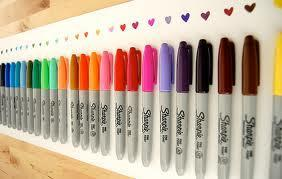 whats your favorite colour???
