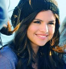 Do You Like Selena Gomez?