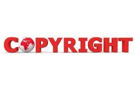 what is the copyright symbol