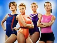 whats your leotard like?????