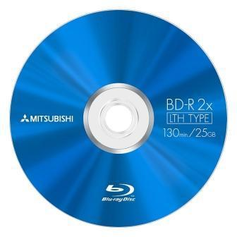 a dual layer blue ray disk can store data upto-