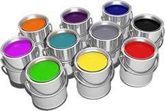 what color will you paint your room?