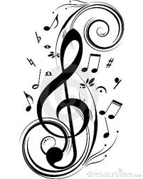 DO YOU LOVE MUSIC