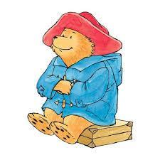 Paddington Bear was found by his adopted family in a ... ?