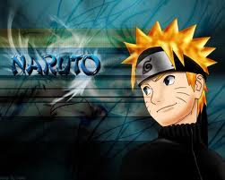 what is Naruto's last name